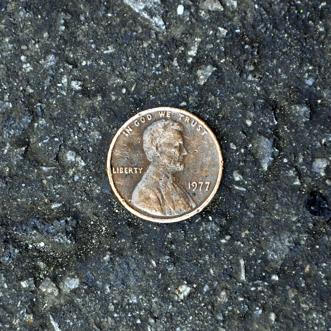 Cents03