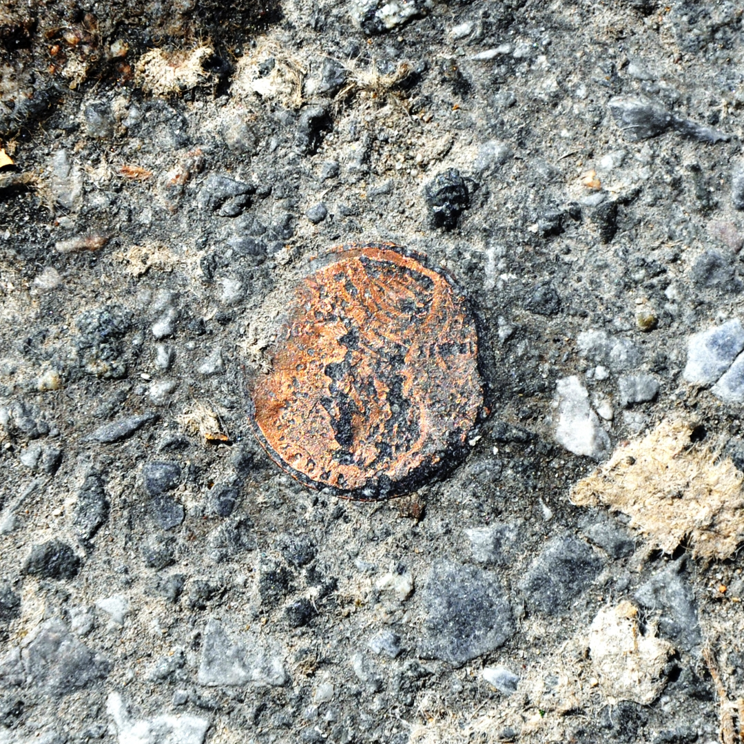 Cents08