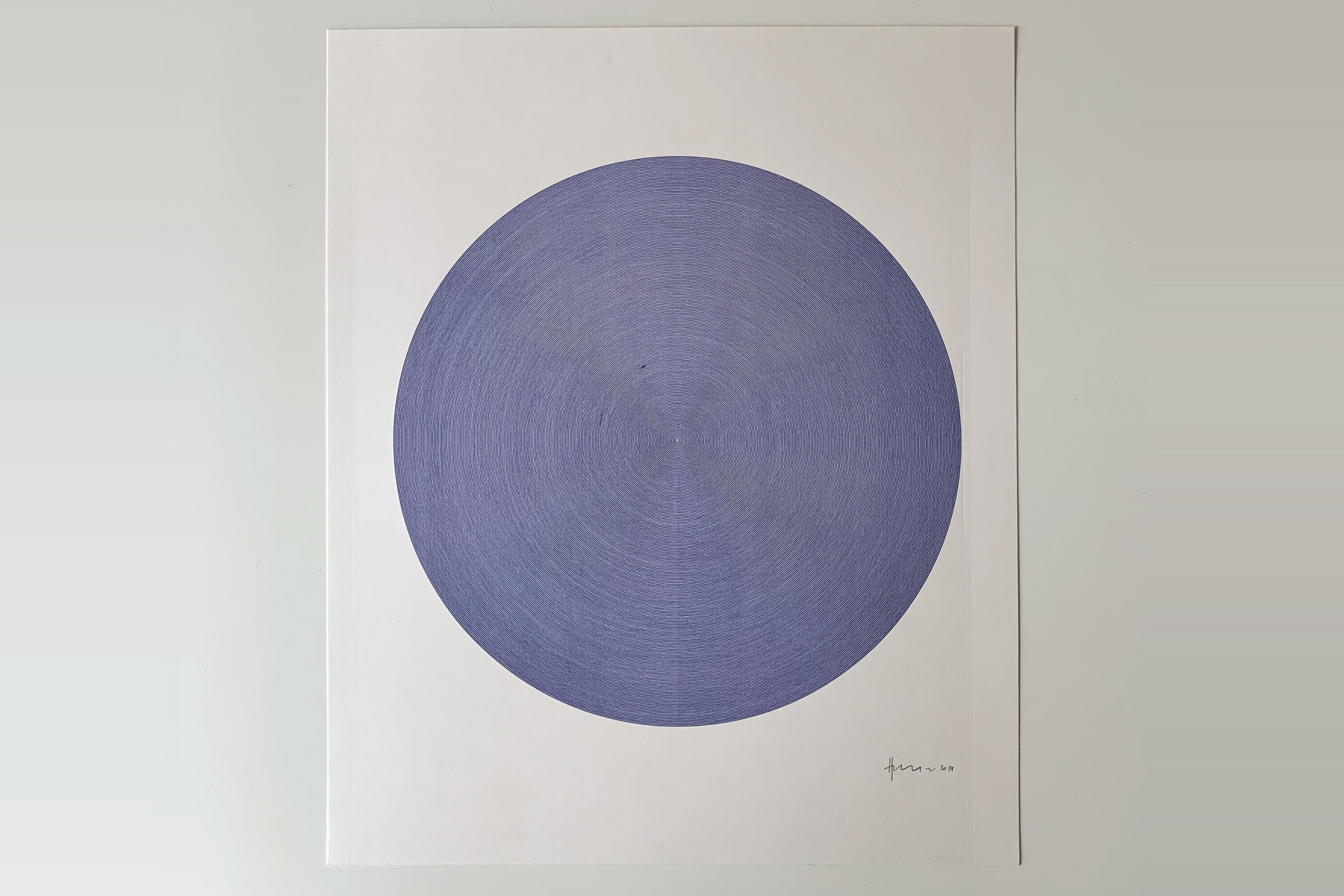 circle_01_03