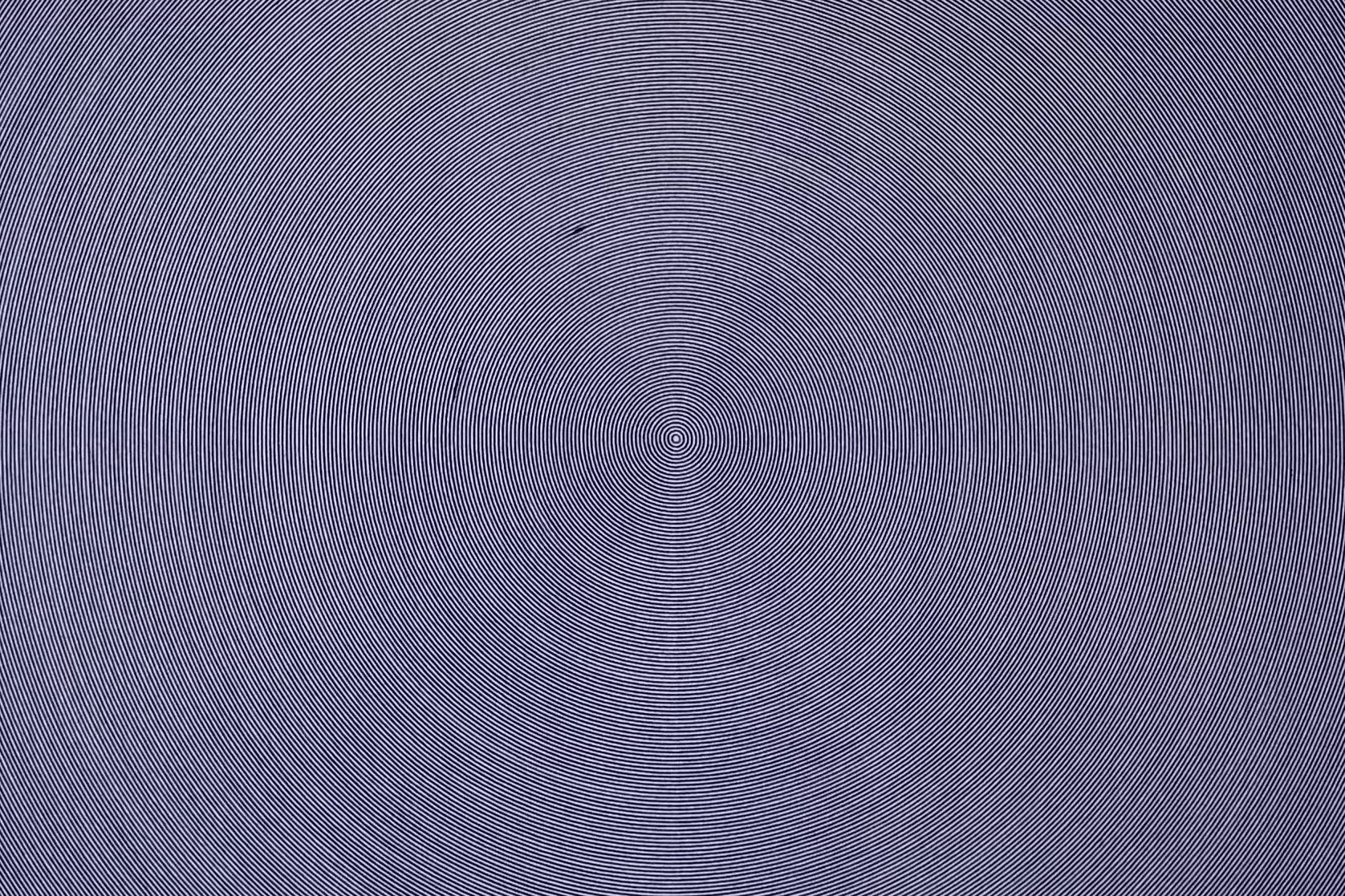 circle_01_04