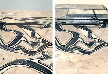 Gursky_Bahrain