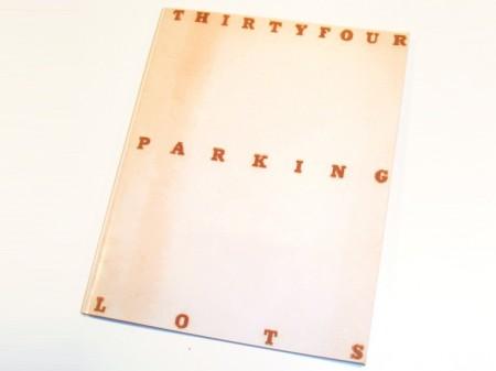 Ruscha_Parking_1