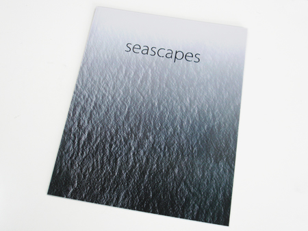 cover seascapes