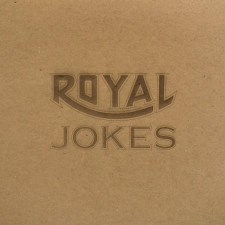 RoyalJokes_L_00