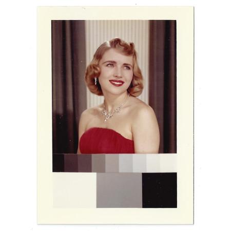 Shirley_1960