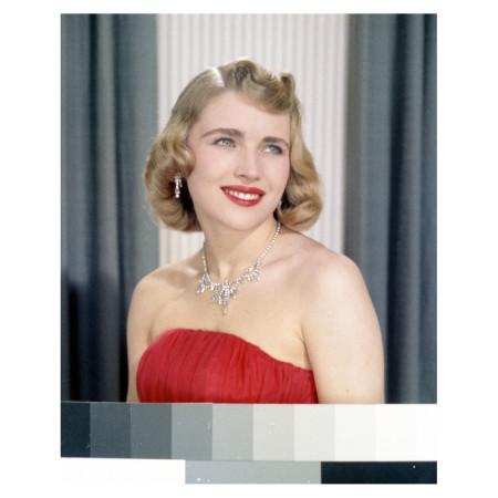 Shirley_1960_3