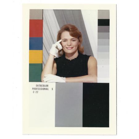 Shirley_1966