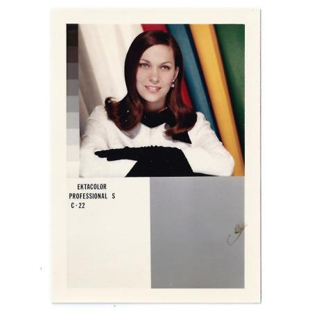 Shirley_1968