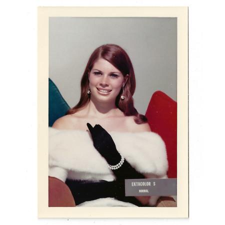 Shirley_1969
