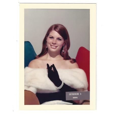 Shirley_1969_2