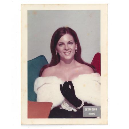 Shirley_1971