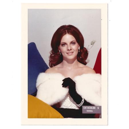 Shirley_1974