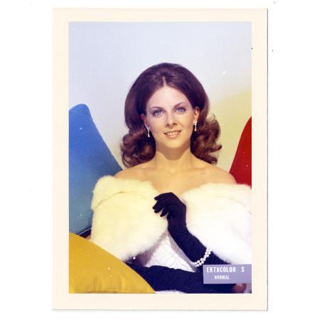 Shirley_1974_2