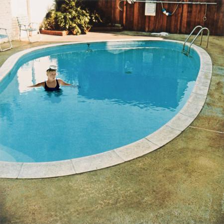 Pool #3: Ruscha/Sherman