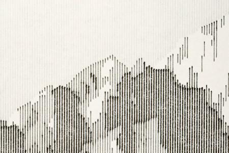 Berge_detail