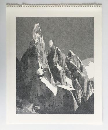 CerroTorre